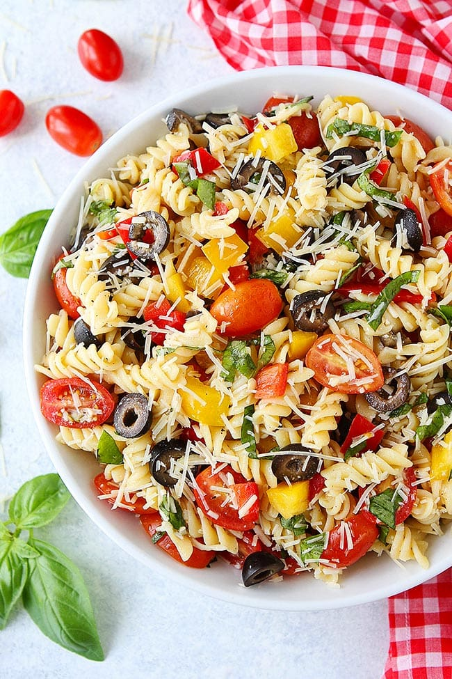 Great Meal Ideas Dinner