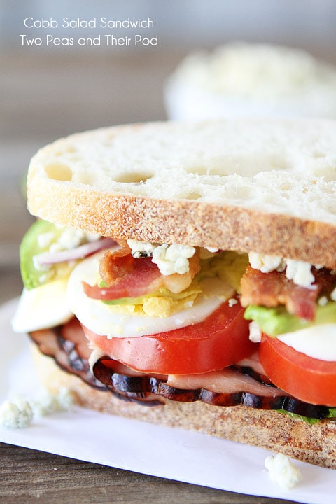 Cobb-Salad-Sandwich-4