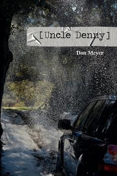 Uncle Denny