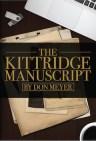 The Kittridge Manuscript