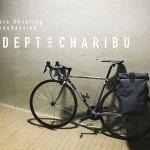 ADEPT and CHARIBU