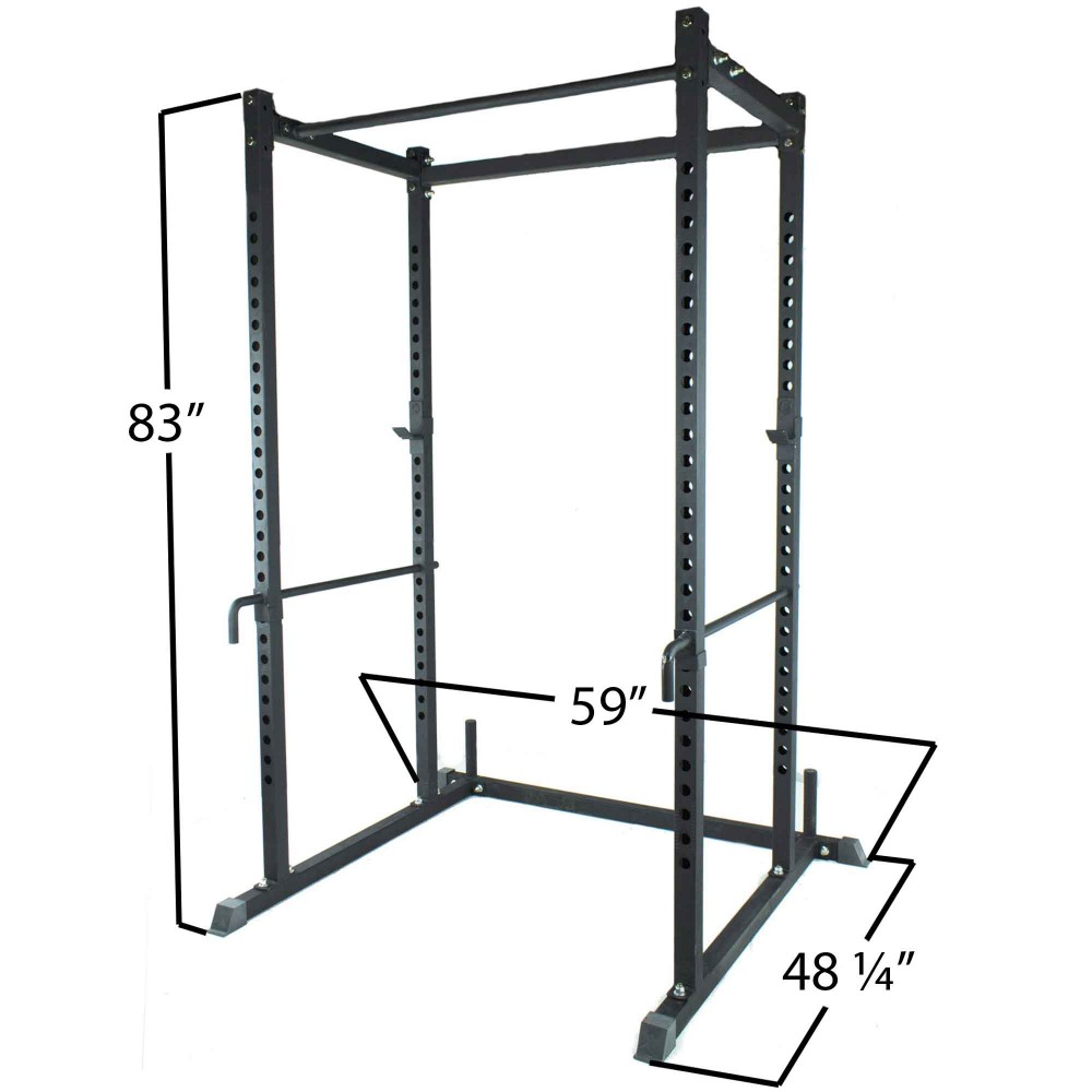 the best power rack under 400 a