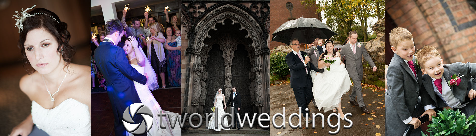 Group wedding pictures from wedding service provider of photographers,make up artists,hair stylist UK & overseas