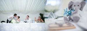 Tworld Weddings detail wedding photography