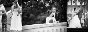 international wedding photographers