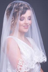 Destination Wedding Photography Prices