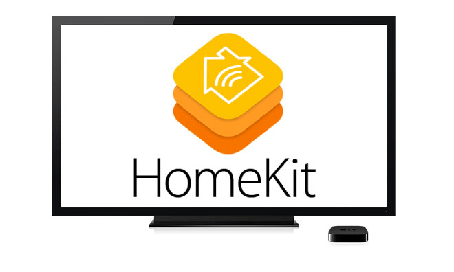 appletv-homekit