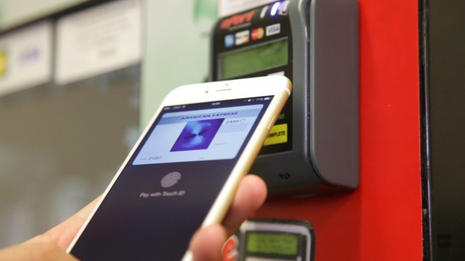 Apple-Pay-comes-to-Canadian-vending-machines-Report