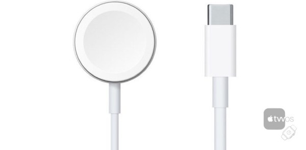 cargador-apple-watch usb c