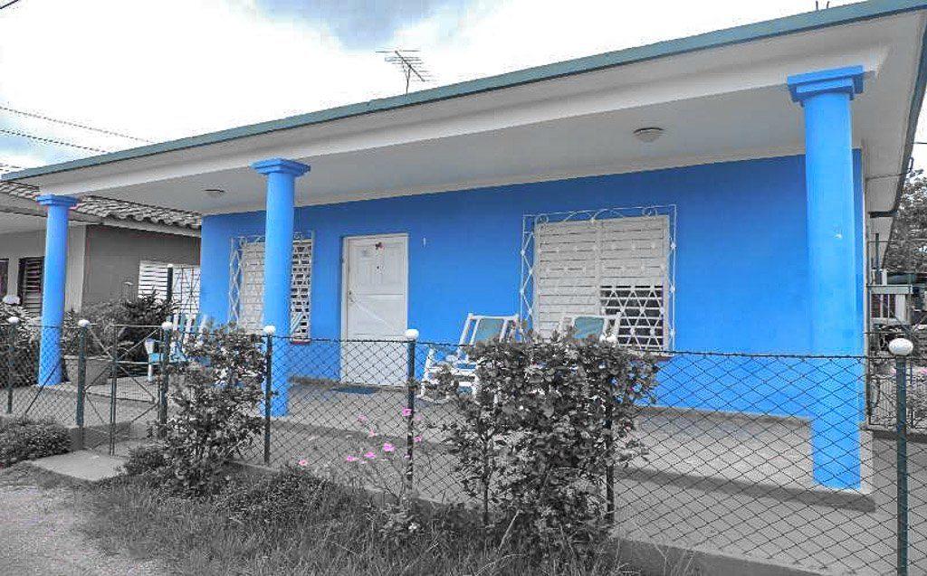 Casas Particulares in Cuba  Essential Guide