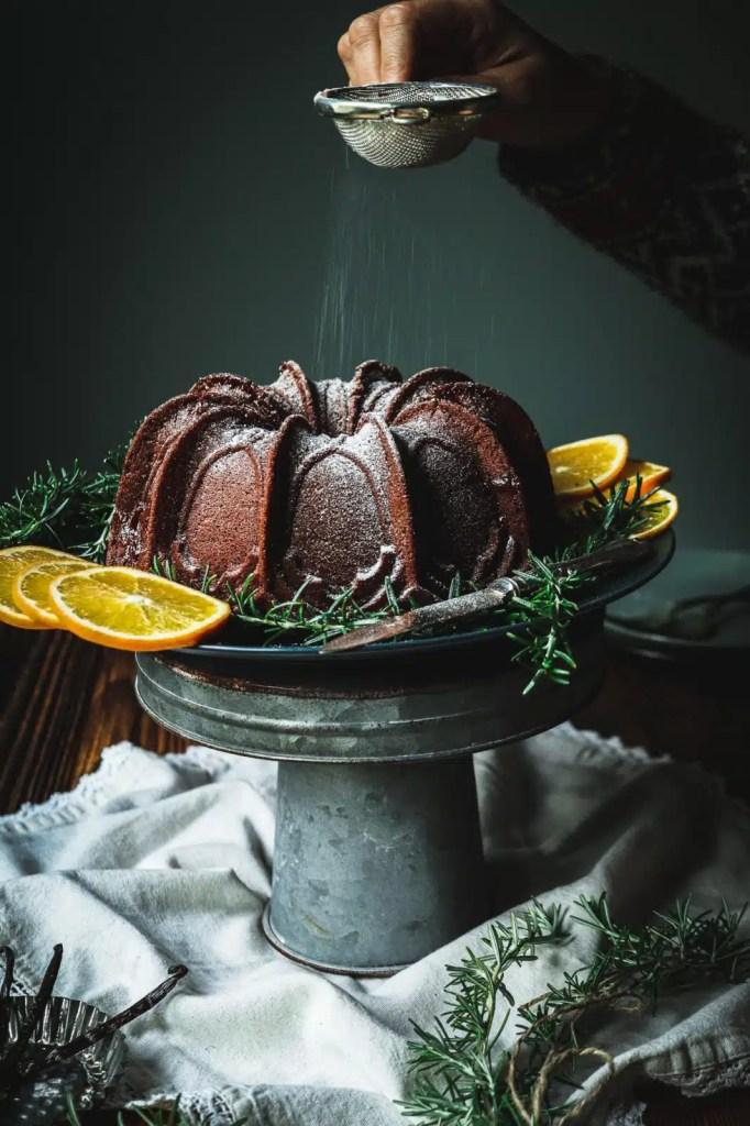 Chocolate dessert recipe, homemade caramel sauce, chocolate Bundt Cake recipe, fudge chocolate cake recipe, easy bundt cake recipe , dessert recipes