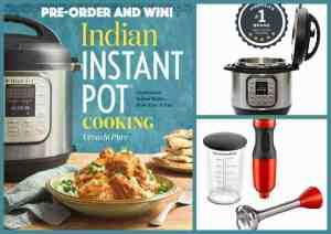 https://www.twosleevers.com/blog/cookbooks-press/preorder-cookbook-enter-win/
