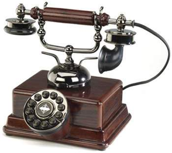 This is a great tool to use with your children when teaching them proper manners and etiquette while using the phone Telephone manners & telephone etiquette