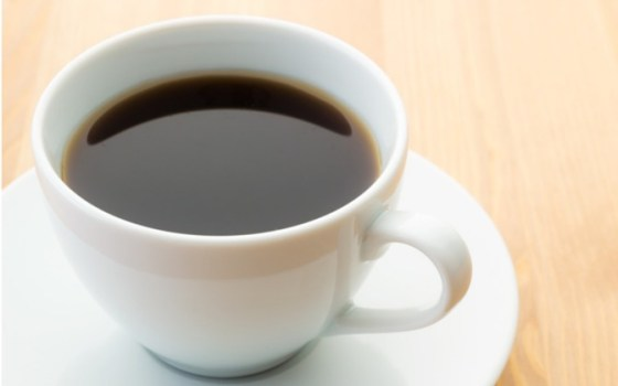 National Coffee Day Where To Get Free & Discounted Cups of Coffee