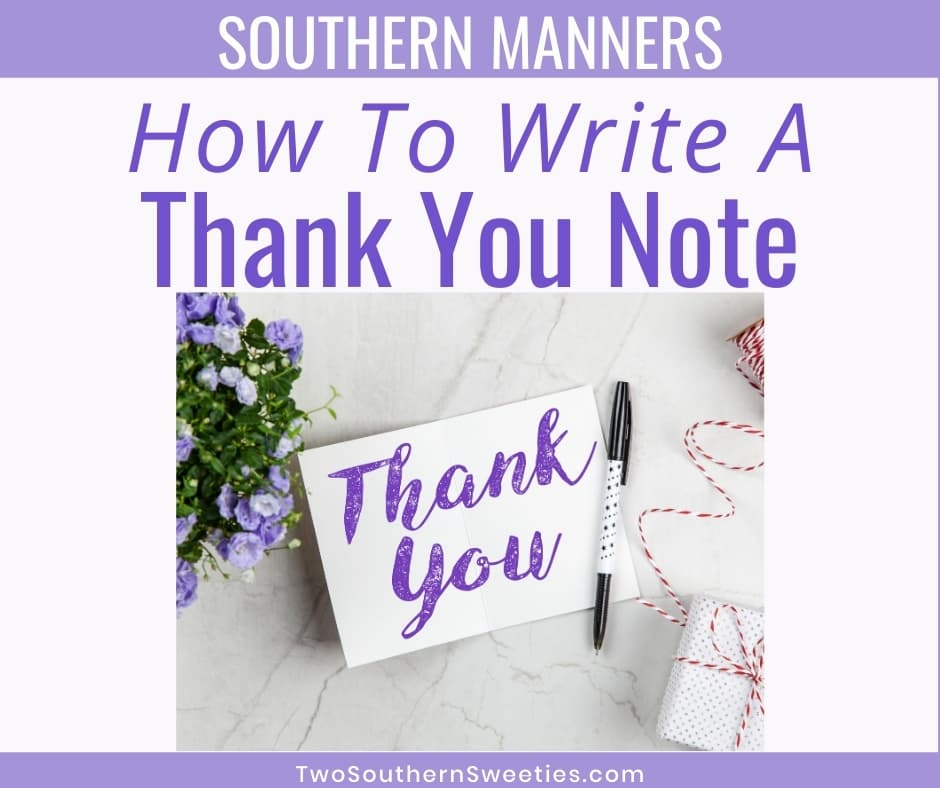 How To Write A Thank You Note. This simple thank you note formula will help you to write a much appreciated thank you note #thankyounote #thankyounoteformula #howtowriteathankyounote