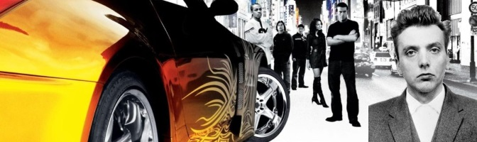 Episode 98 – Moors Murders: Tokyo Drift