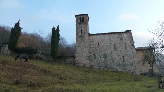 Torello - Carona - Ticino - Suisse
