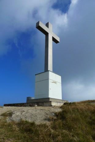 Monte Lema - Miglieglia -Tessin - Suisse