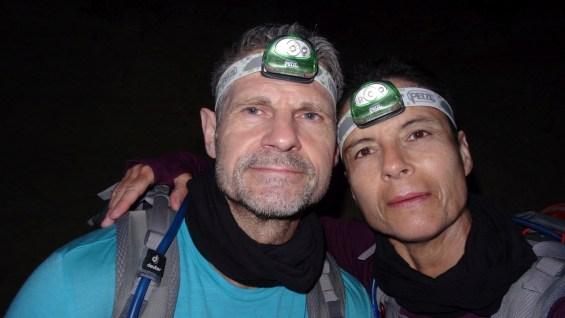North Kaibab Trail - Grand Canyon National Park - Arizona
