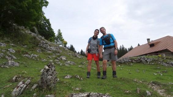 Le Croue, Arzier-Le Muids, Vaud, Suisse