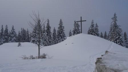 Crêt de la Neuve - Vaud - Suisse