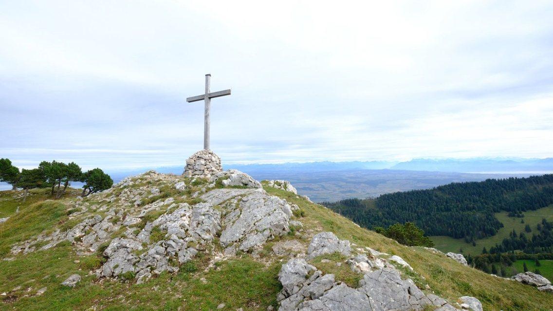 Aiguilles de Baulmes - Baulmes - Vaud - Suisse
