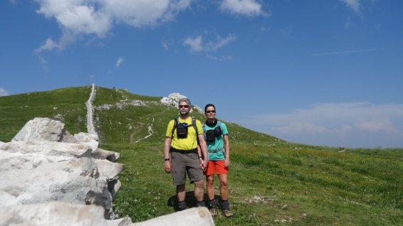 En contrebas du Mont Tendre - Montricher - Vaud - Suisse