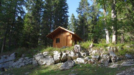 Place d'Armes - Arzier-Le Muids - Vaud - Suisse