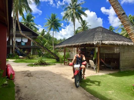 Island Pacific Villas