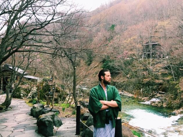 Takaragawa-onsen-japan
