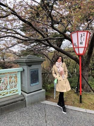 Japan-Kanazawa