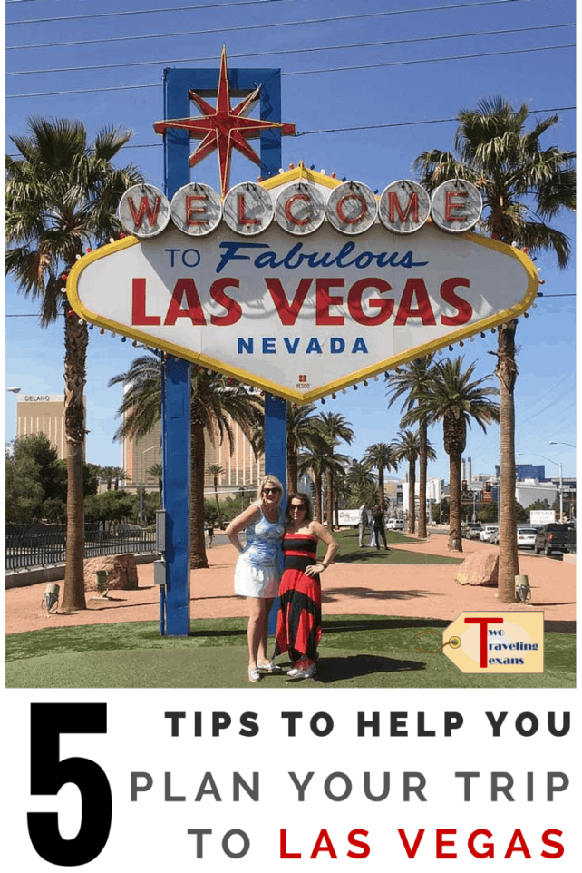 A travel blog that provides practical tips for planning a trip to Las Vegas.   Travel   Trip Planning   Travel Tips   Budget Travel Tips