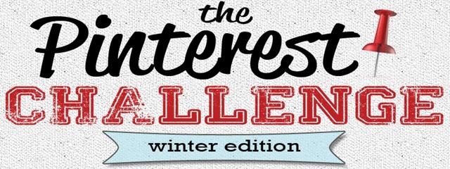 Pinterest-Challenge-banner-1-winter_