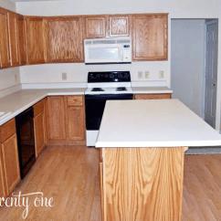 Pictures Of Laminate Kitchen Countertops Door Repair