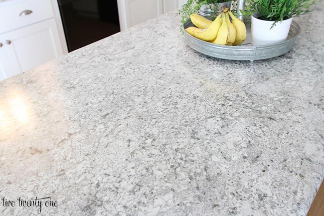 kitchen cabinet organization quartz sinks shop my