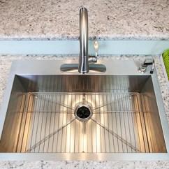 Pictures Of Laminate Kitchen Countertops Remodeling Orange County Kohler Vault Sink