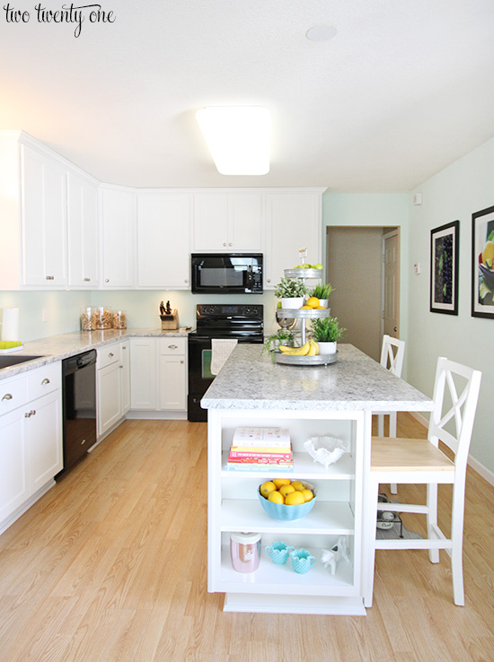 pictures of laminate kitchen countertops built in table two twenty one