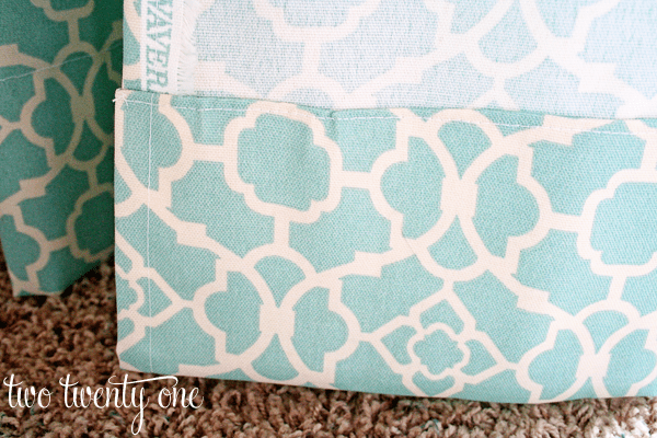 How To Make Curtains DIY Two Twenty One