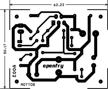 Amp 9 Pin Connector Amp Connector Tool Wiring Diagram ~ Odicis