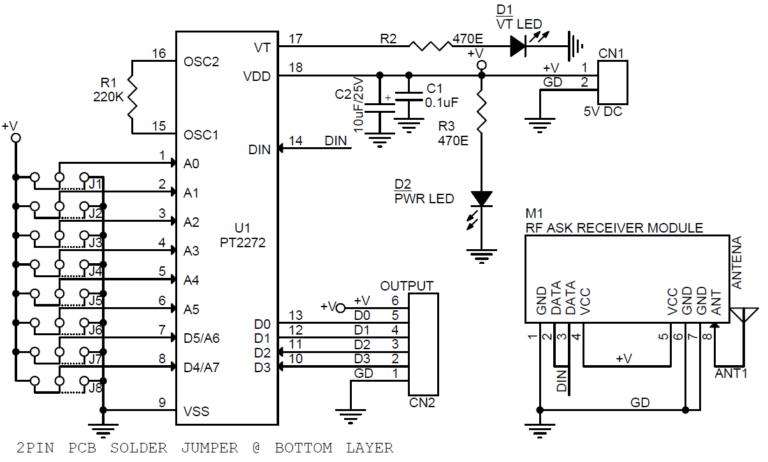 4-Channel-RF-Remote-Controller-RX-SCHEMATIC-768x462