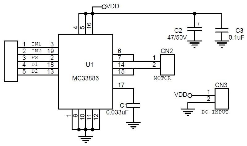 555 Audio M Timer Circuits Schematics 555 Timer Tutorial