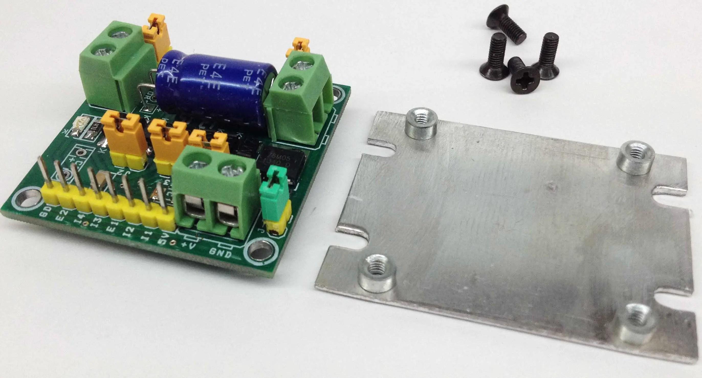 Circuit Diagram Moreover 7805 Voltage Regulator Circuit On Solid