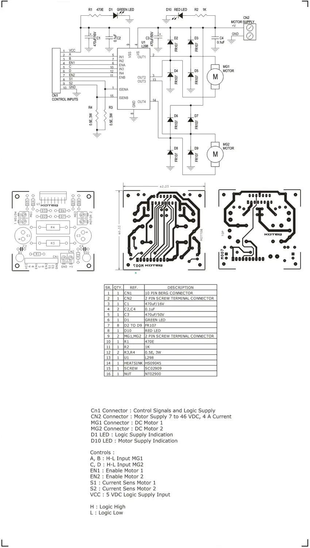 pwm 12v dc motor speed regulator