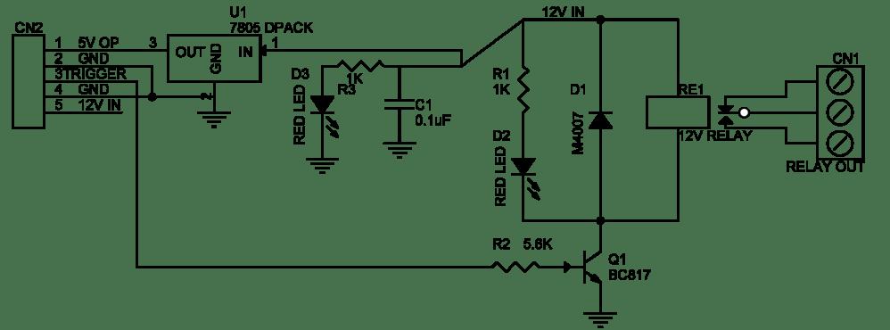 medium resolution of relay board wiring diagrams wiring database library rh 18 arteciock de 8 pin relay wiring diagram cube relay wiring diagram