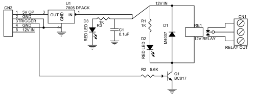 small resolution of relay board wiring diagrams wiring database library rh 18 arteciock de 8 pin relay wiring diagram cube relay wiring diagram