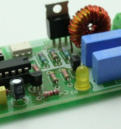 solid state ac relay with digital togle switch for inductive and resisitive loads 1  [ 1812 x 996 Pixel ]