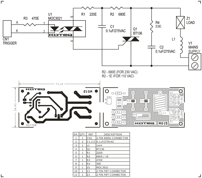 with arduino relay circuit on dc to ac relay circuit schematic