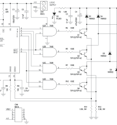 unipolar cnc wiring diagram wiring library network diagram tools cnc unipolar cnc wiring diagram [ 1249 x 819 Pixel ]