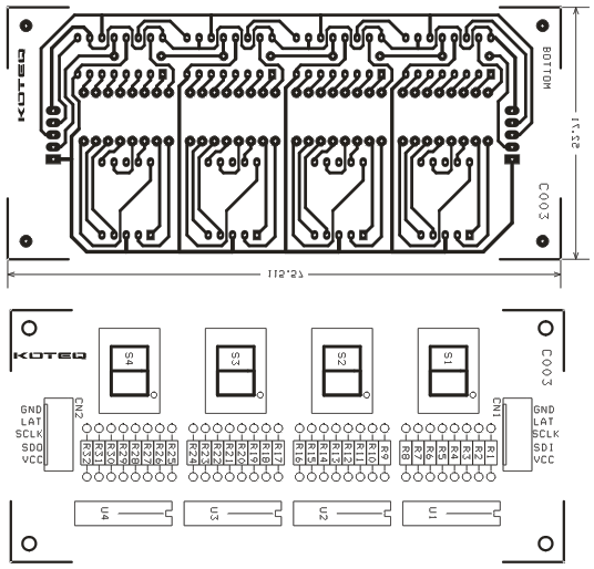 On A 2016 Ford E 450 Fuse Box Diagram. Ford. Auto Fuse Box