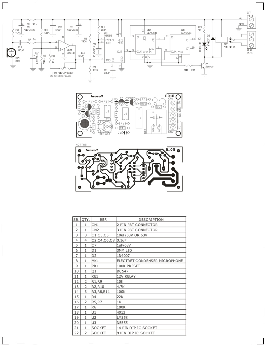 medium resolution of nissan forklifts wiring diagram model kcph02a25v dynapac gps 20 clark forklift wiring schematic nissan forklift wiring